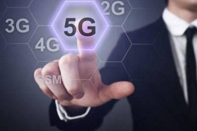 Ericsson начнёт тестирование 5G в коммерческих сетях в 2016 году