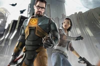 Физический движок Half-Life 2, StarCraft II и Mortal Kombat X теперь принадлежит Microsoft
