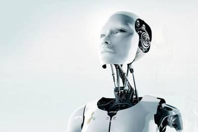 Google будет использовать искусственный интеллект для борьбы со спамом