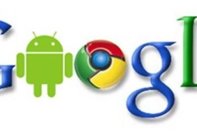 Google Chrome для Android обновляется до версии 40