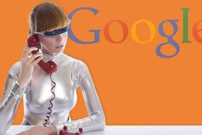 Google разработала приложение, с которым можно поговорить о смысле жизни