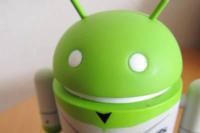 Google упрощает заработок на Android-приложениях