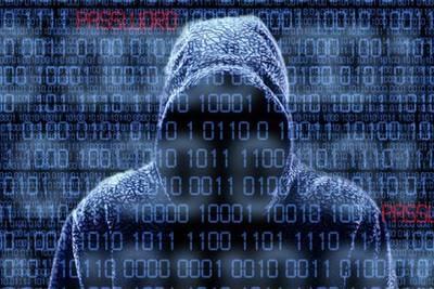 Хакеры похитили 30 миллионов долларов у банка в Британии