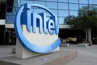 Intel прекратит субсидирование производителей планшетов