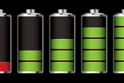 Как не убить аккумулятор своего смартфона7