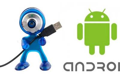 Как подключить Android-смартфон в качестве веб-камеры