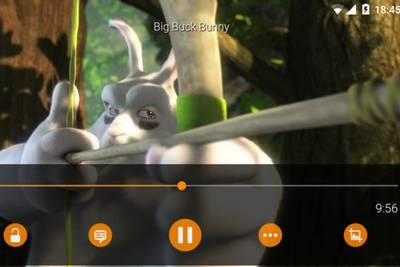 Как смотреть AVI на Android‑устройстве