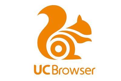 Китайский UC Browser обогнал Opera Mini на российском рынке