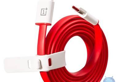 Компания OnePlus подтвердила, что их USB Type-C кабели могут нанести вред внешнему источнику питания