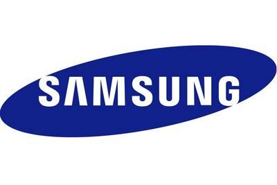 «Компания Samsung планирует упростить модельный ряд смартфонов