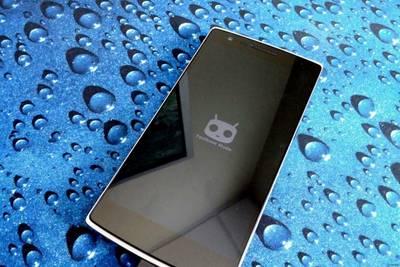 Micromax будет выпускать CyanogenMod-смартфоны под брендом Yu