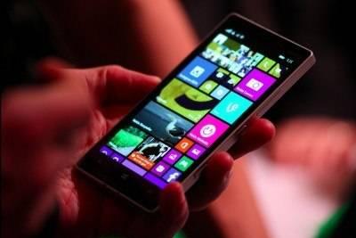 Microsoft патентует процесс загрузки нескольких ОС на мобильных устройствах