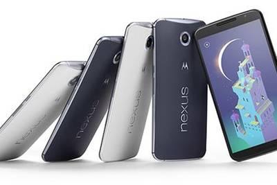Motorola предлагает дополнительную гарантию на Nexus 6