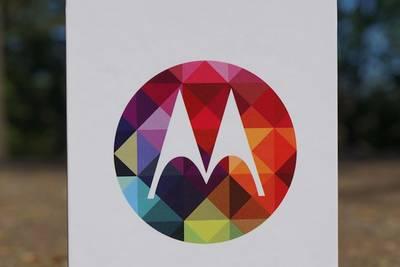 Motorola возвращается на самый крупный мобильный рынок - Китай! Основными смартфонами в продаже будут  Moto X