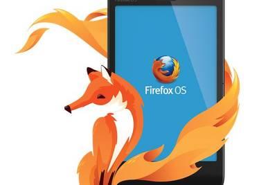 Mozilla назвала iOS и Android закрытыми системами и обвинила Apple и Google в злоупотреблении своим положением на рынке