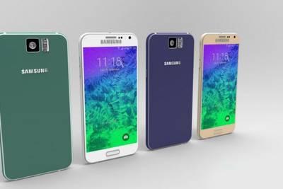 Муртазин: Samsung Galaxy S6 в технических аспектах на голову выше iPhone 6
