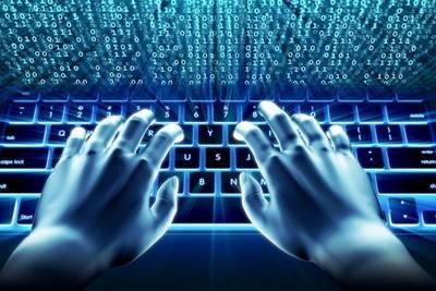 На данный момент регулярно сетью Интернет пользуются 3