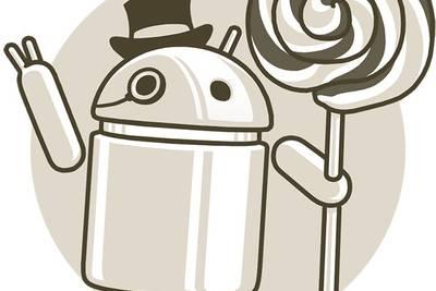 Наш канал в Telegram, в котором мы будем публиковать всякие скидочки в Google Play и прочие интересные новости