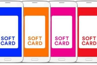 Неофициально: Google может купить компанию Softcard