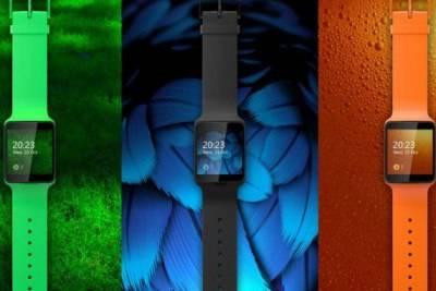 Nokia выпустит носимые устройства в первом квартале 2016 года
