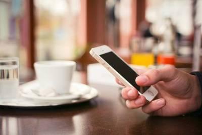 Новая технология позволит улучшать сигнал смартфона за счёт других аппаратов