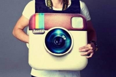 Новая версия Instagram расширяет возможности обработки фотографий