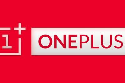 OnePlus mini оснастят 5‑дюймовым экраном и камерой Sony