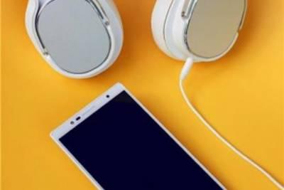 Oppo U3 - камерофон с высоким качеством звука