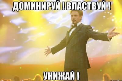 По статистике, 80% англоязычных игр в Google Play получают низкую оценку за отсутствие русского языка