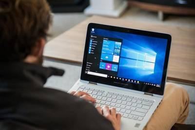 После установки обновлений, Windows 7 и 8 будут следить за пользователями, как и Windows 10