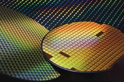 Производители чипсетов переходят на 16-нанометровый техпроцесс