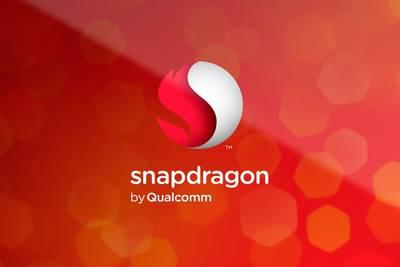 Qualcomm Snapdragon 815 может получить обычные ядра Cortex
