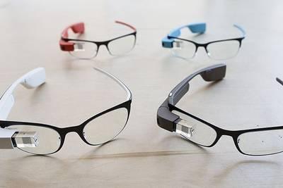 Разработчики теряют интерес к Google Glass, запуск перенесен на 2015 год