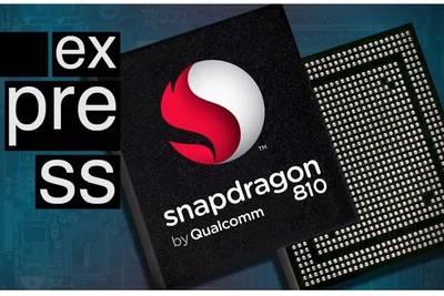 Samsung боится использовать Snapdragon 810 в Galaxy S6