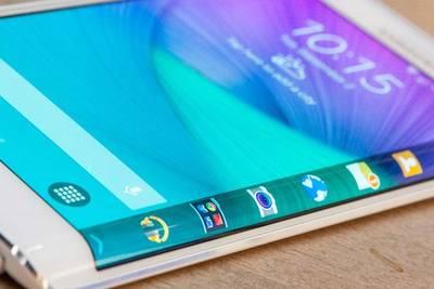 Samsung Galaxy S6 будет стоить дороже iPhone 6