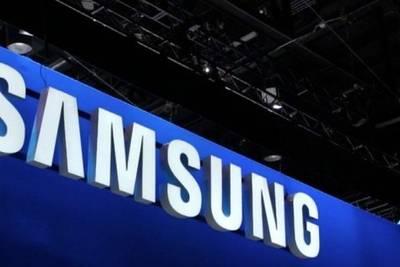 Samsung планирует производить кэш‑память по 10‑нм техпроцессу