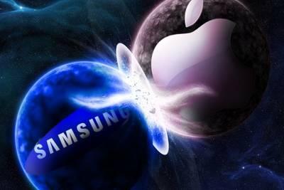 Samsung получит 75% заказов на выпуск процессоров для iPhone 6s и iPhone 6s Plus