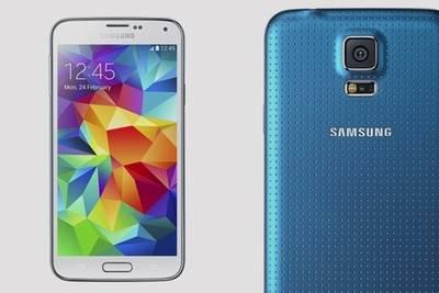 Samsung стремительно теряет позиции на рынке Android-устройств
