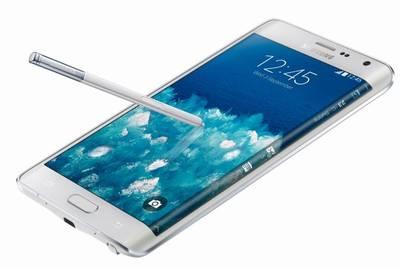 Samsung уменьшит модельный ряд смартфонов на 30 % в 2015 году