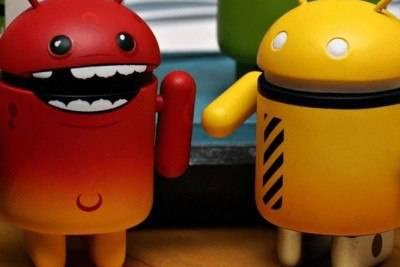 Система безопасности Google сканирует 200 миллионов Android-устройств ежедневно