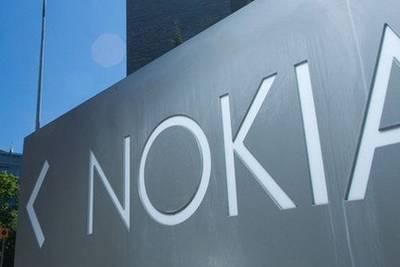 Слухи об совместной работе Nokia и Meizu оказались неправдой