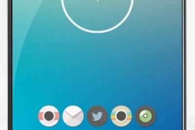 Смартфон Xodiom за $330 предлагает SoC Snapdragon 805, экран Super AMOLED и 3 ГБ ОЗУ