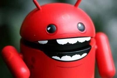 Специалисты ESET обнаружили более 30 вредоносных приложений в Google Play