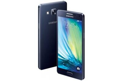 Стали известны характеристики смартфонов Galaxy E5 и Galaxy E7