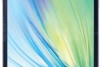 Старт продаж Samsung Galaxy A5 откладывается