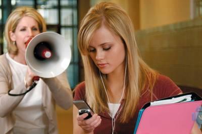 Страх отсутствия смартфона под рукой широко распространяется среди народа