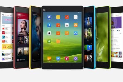 «Связной» запускает продажи Xiaomi в России
