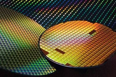 TSMC анонсирует новую версию 16-нм техпроцесса FinFET
