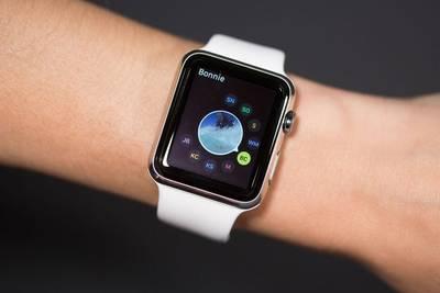В Google сравнили Apple Watch с электрооткрывалкой для консервных банок