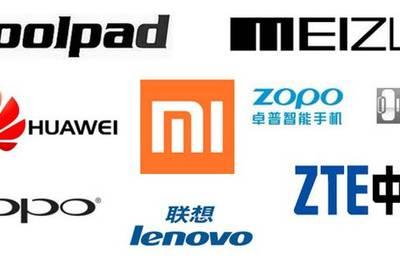 В новых смартфонах Xiaomi, Huawei, Lenovo находят разнообразное вредоносное ПО